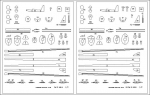 PW-5 Smyk - laser cut parts