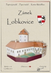 Lobkovice - castle