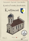 Knezmost - Church of St.Francis Seraphic