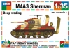 M4A3 Sherman (Pacific)