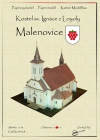 Malenovice - Church of St.Ignatius of Loyola