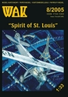 Spirit of St.Louis