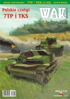 7TP and TKS tanks